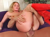 Tabitha Stern gets wildly screwed! xxx videos