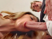Monica Sweetheart, addicted to sodomy!!! xxx video
