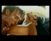 Softcore: David and Shana sex video
