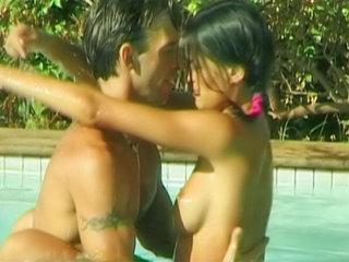 Soft : David et Shana