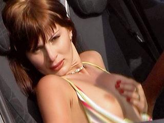 reallifecam vidéo de sexe sexe à la campagne