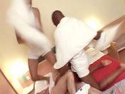 Gay pieds au VVF porno video gay