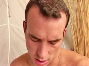 Beau marin enculé à fond porno video gay