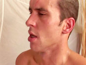 Handsome sailor gets deeply rimmed  gay porn videos