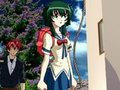 Sailor and the 7 ballz 2 (part2 - hentai parodique)