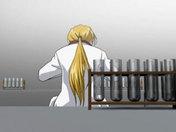 Sailor and the 7 ballz 2 (part 2 - parodic hentai) xxx video