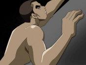 Sailor and the 7 ballz 2 (part3 - hentai parodique)