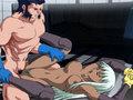ANIME FICTION VOL.2 (Part2 - Hentai pervers)