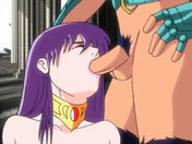 ANIME FICTION VOL.2 (1a Parte - Hentai perverso) sexo video