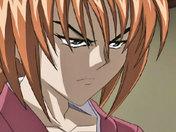 Téléchargement de Samourai Fantasy part 2 : Chambara pour une vendetta