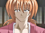 Samourai Fantasy part 2: Chambara for a vendetta gay movie