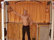Video HPG vid�os porno HPG