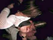 Il club in follia !! video xxx