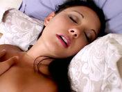 Flv blog sexe