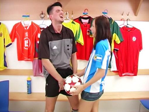 Video Kamil K vidéos porno Kamil K video sexe