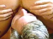La maison des pipes porno video gay