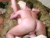 Double pipe x video gay