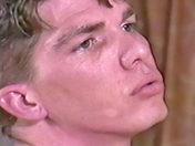 Première fois avec mon plombier x video gay