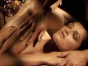 Sweet, sensual dream beside the Love Goddess. xxx videos