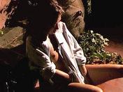 Video di sesso Soft : Voluttuosa... Istanti rubati. sesso video