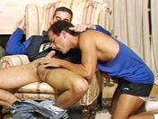 Chaleur gay slave video sexe gay