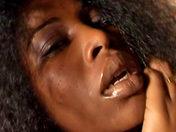 Video di sesso soft: Savannah, danzatrice esotica. video xxx