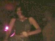 Una noche de pasión en un club de noche videos xxx