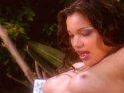 ¡Adriana Sage enculada en su bañera por Dillion day !!! videos adultos