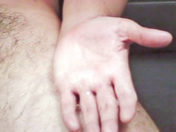 Un asiat se branle devant sa webcam ! video sexe gay