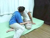 Deux minets japonais s'eclatent comme des fous x video gay