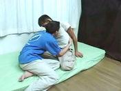 Deux minets japonais s'eclatent comme des fous video sexe gay