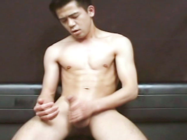photo masturbation chinois gay