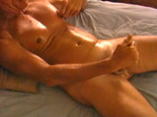 Un réveil satisfaisant x video gay