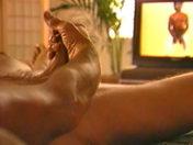 Un réveil satisfaisant video sexe gay