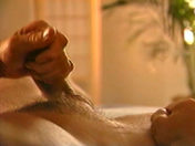 Un réveil satisfaisant sexe video gay