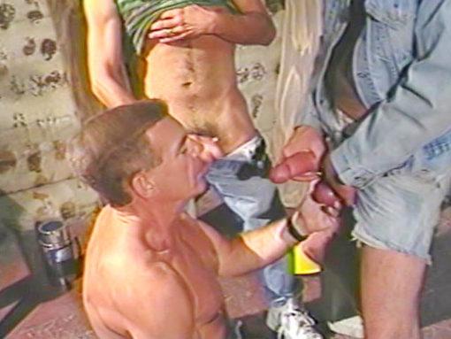 Gay Porno Para Gays Videos Gratis Y Hombres Desnudos Seo