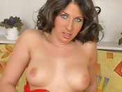 I'VE CAUGHT YOUR MOTHER WANKING!!! porn videos