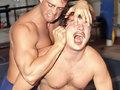 telecharger porno Beau combat entre beaux-mâles !!!