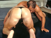 sexe Sport
