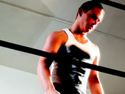 Sportif latino humilé par un lascar des cités ! porno video gay