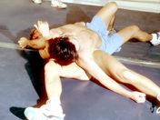 Sportif latino humilé par un lascar des cités ! x video gay