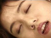 Gang bang y ducha de esperma para Rumiko, una japonesa viciosa! videos xxx