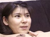 Video Sayuri vidéos porno Sayuri