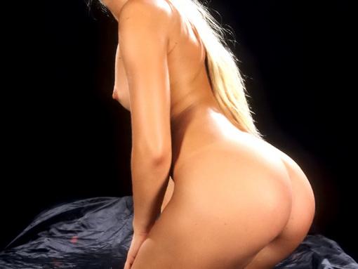 PussyCat... jeune, fragile, et ANALE !!! video sexe