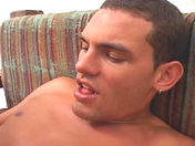 Great summer sex between hefty holidaymakers!!! gay video