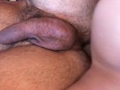 ¡Trans rubia mucho más guapa que una mujer! sexo video