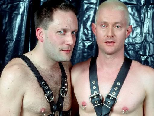Gratis Fotos Hombres Desnudos Viejos Gordos Peludos Filmvz Portal