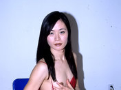 ¡Transexual Asiático fetichista! video xxx