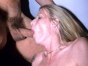 Grosse femme tube amateur