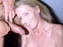 Monstro trans baisée par Jayce